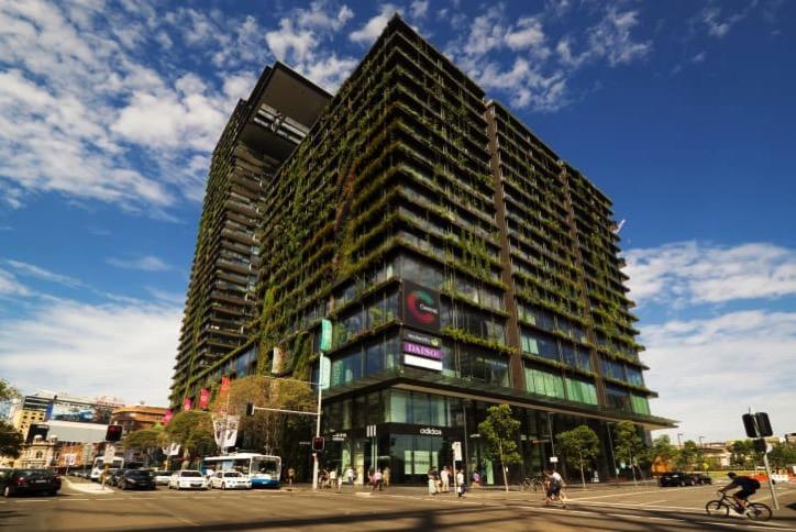 Http cdn cnn com cnnnext dam assets 200316115207 02 green buildings around the world restricted
