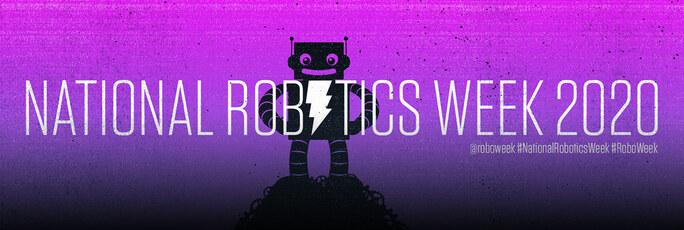 Preview full adafruit national robotics week 2020 blog