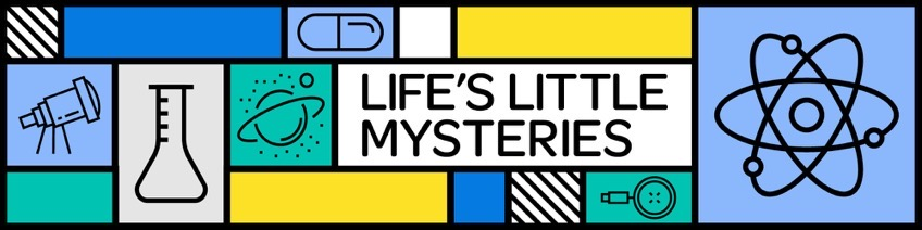 Life s Little Mysteries Audioboom Channel 2000x500 v1