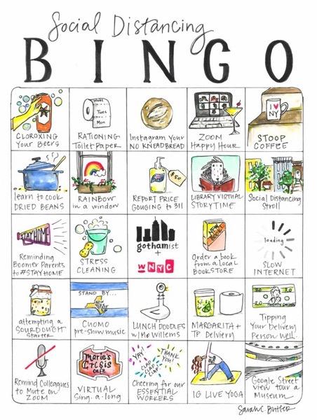 Social Distancing bingo final 1 2e16d0ba fill 634x841