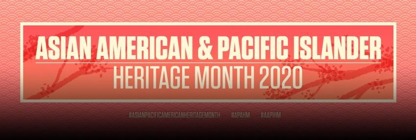 Adafruit asian pacific american heritage month 2020 blog
