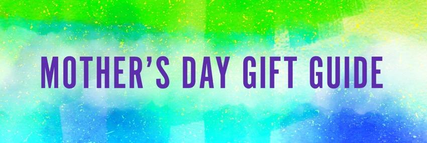 Adafruit mothers day gift guide header