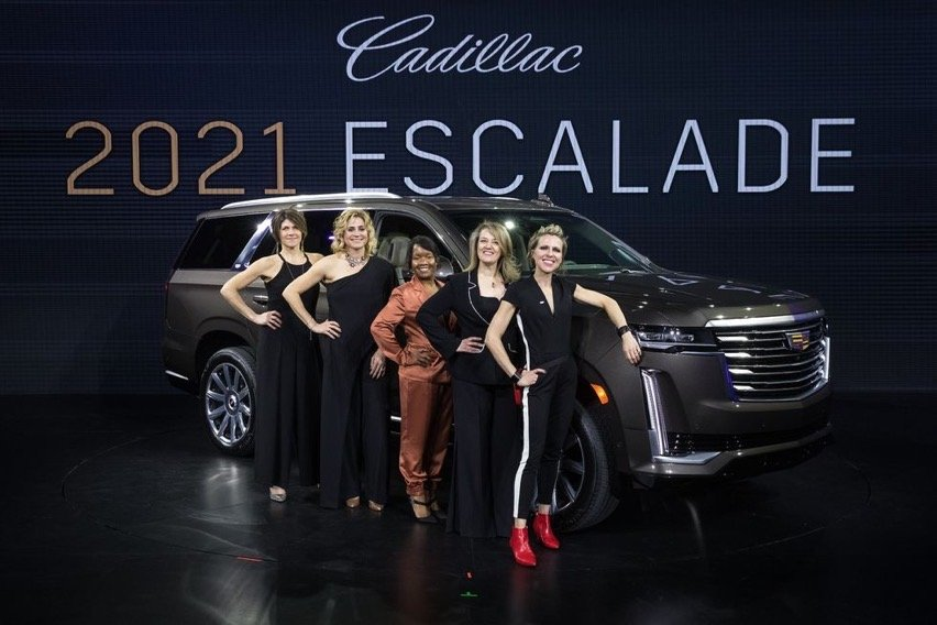 Cadillacescaladereveal36 2 jpg 1586199630