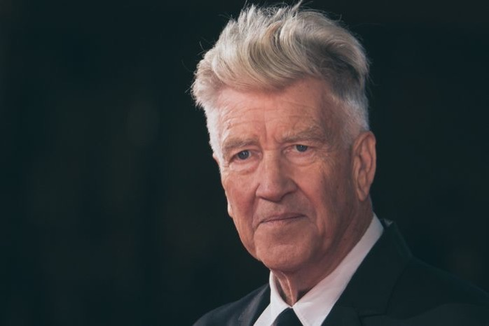 E87f339b84236895256731177d6984c69d 08 david lynch rhorizontal w700