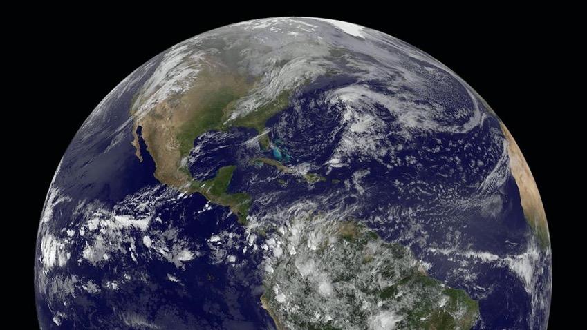 Earthfest 2020 planet earth 2460 1384 wideexact 2460