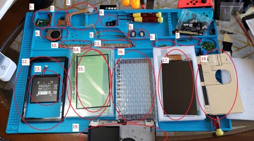 Nintendoswitch parts build apr152020 1038x576