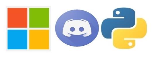 Microsoft Python Discord Server