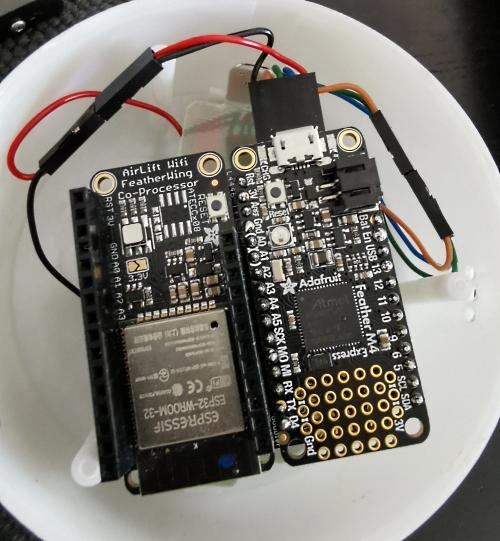 Ponis-Limos MAX7219 Dot Led Matrix Module Led Matrix Controller MCU Control LED Display Module For 5V DIY KIT