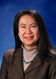 Tuyet Hanh Schnell 224x314
