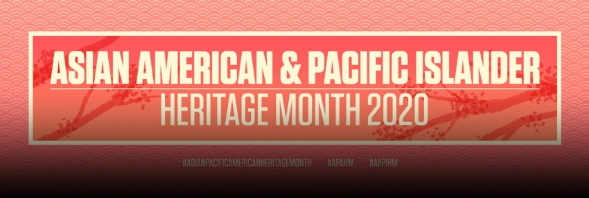 Preview full adafruit asian pacific american heritage month 2020 blog