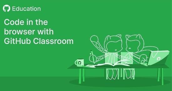 GitHub Classroom