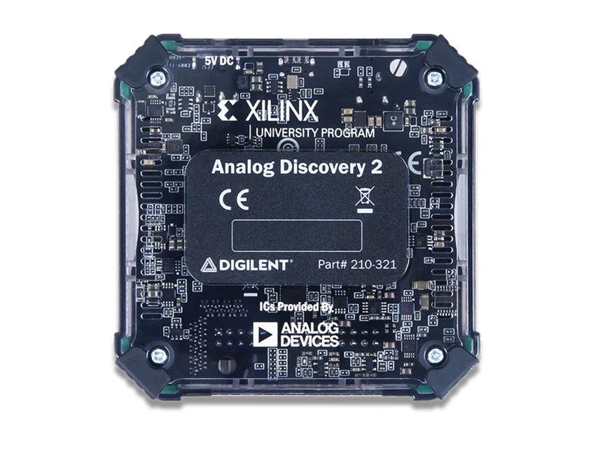 Analog Discovery 2 bottom ORIG 2020 06