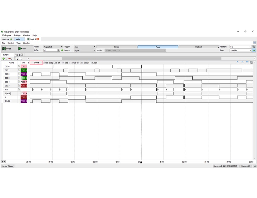 Analog Discovery 2 screen demo 02 ORIG 2020 06