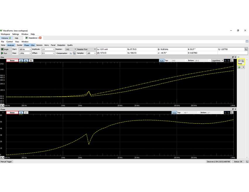 Analog Discovery 2 screen demo 03 ORIG 2020 06