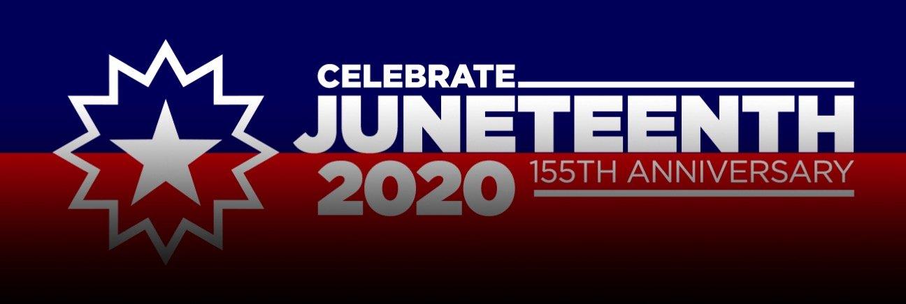 Ipreview lightbox adafruit juneteenth 2020 blog 1