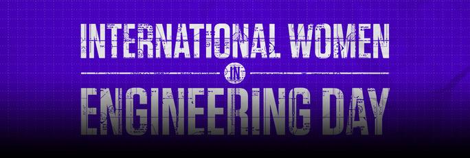 Preview full adafruit international women engineering day blog