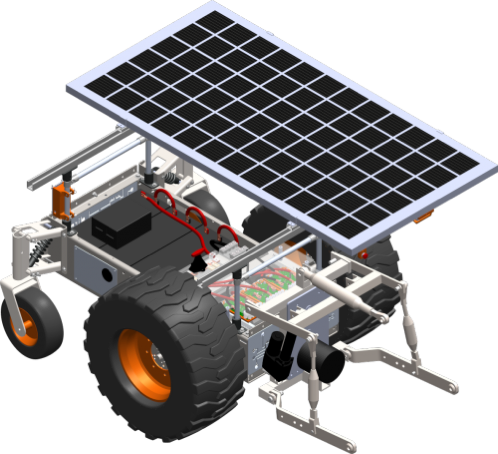 Robot farmers tractor main image 500x455