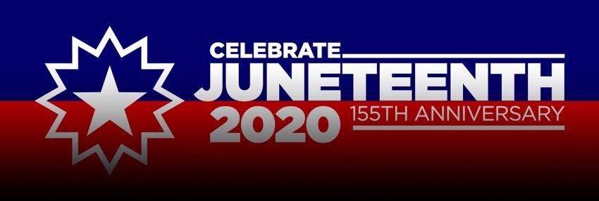 Adafruit juneteenth 2020 blog 2
