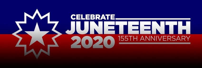 Adafruit juneteenth 2020 blog
