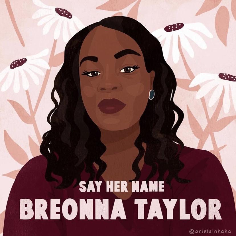 Breonna-Taylor