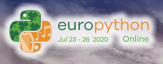 EuroPython 2020