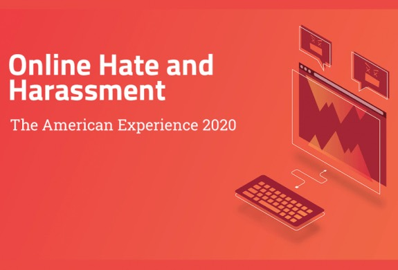 Online-Hate-And-Harrasment-Report-Primary-800-2