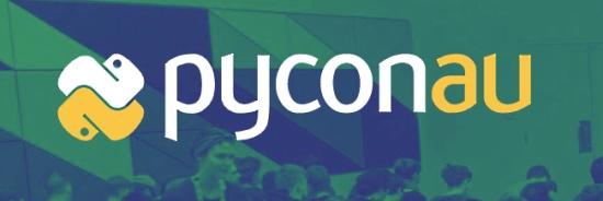 PyCon Australia 2020