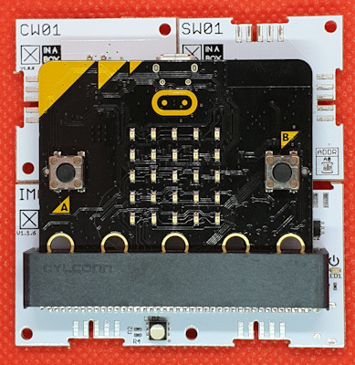 Xinabox XK05 IoT