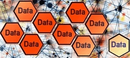 Introduction to Python for Data Science