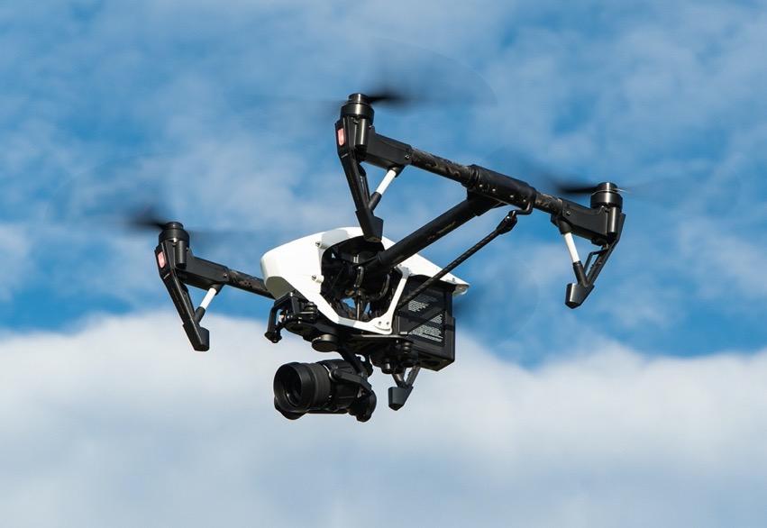 3 drone