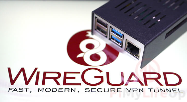 If you're looking for a new VPN for your Raspberry Pi, why not try the WireGuard VPN using these simple instructions shared by Emmet on Pi My Life U