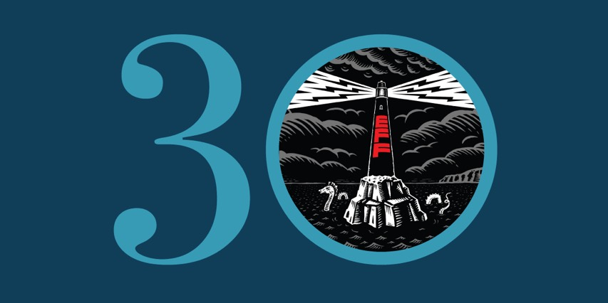 Lighthouse-Banner-6