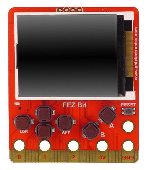 Fez Bit Front 500Px