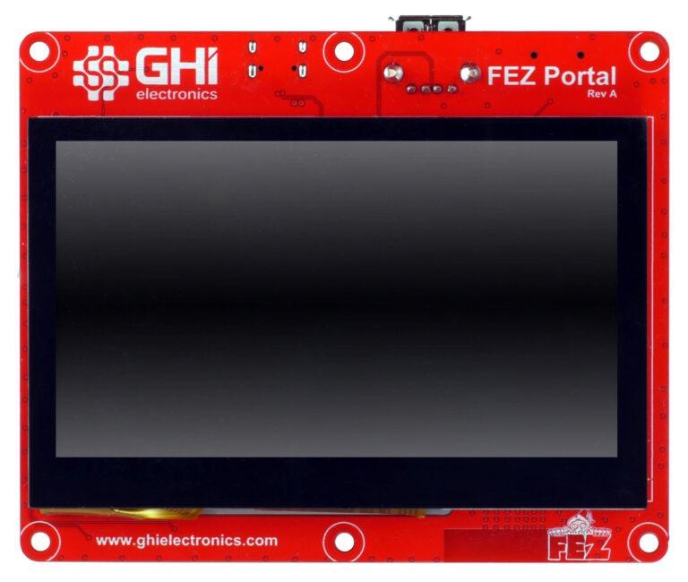 Fez Portal Front-768X650