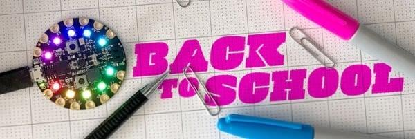 Preview full adafruit back to school guide header 600x202