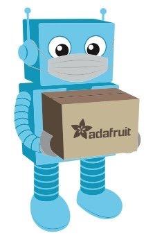 Adabot-1