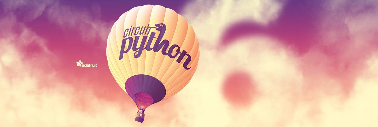 CircuitPython 6.0.0-alpha.3 released! @adafruit @circuitpython - RapidAPI