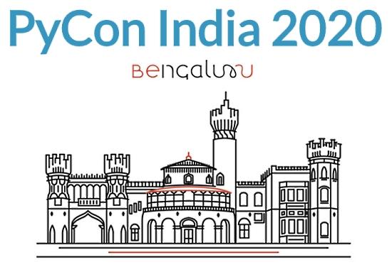 PyCon India 2020