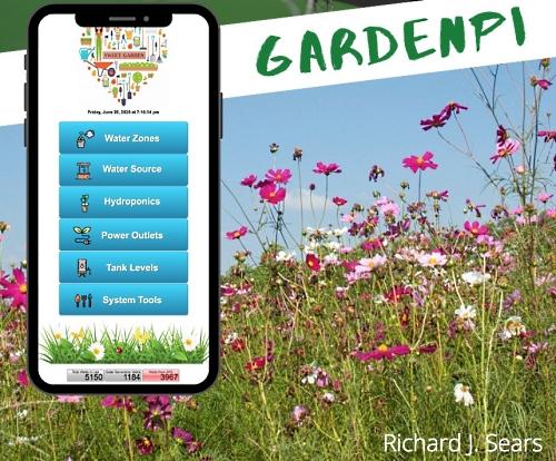 GardenPi