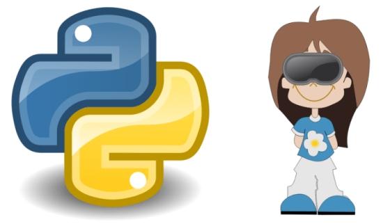 Python Tools for Managing Virtual Environments