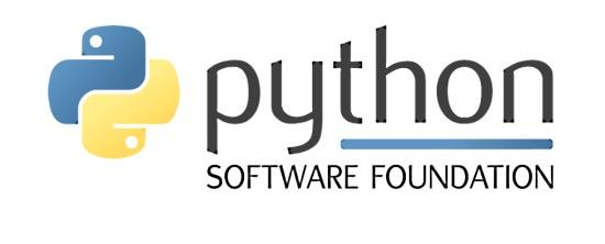 Python 3.8.6rc1