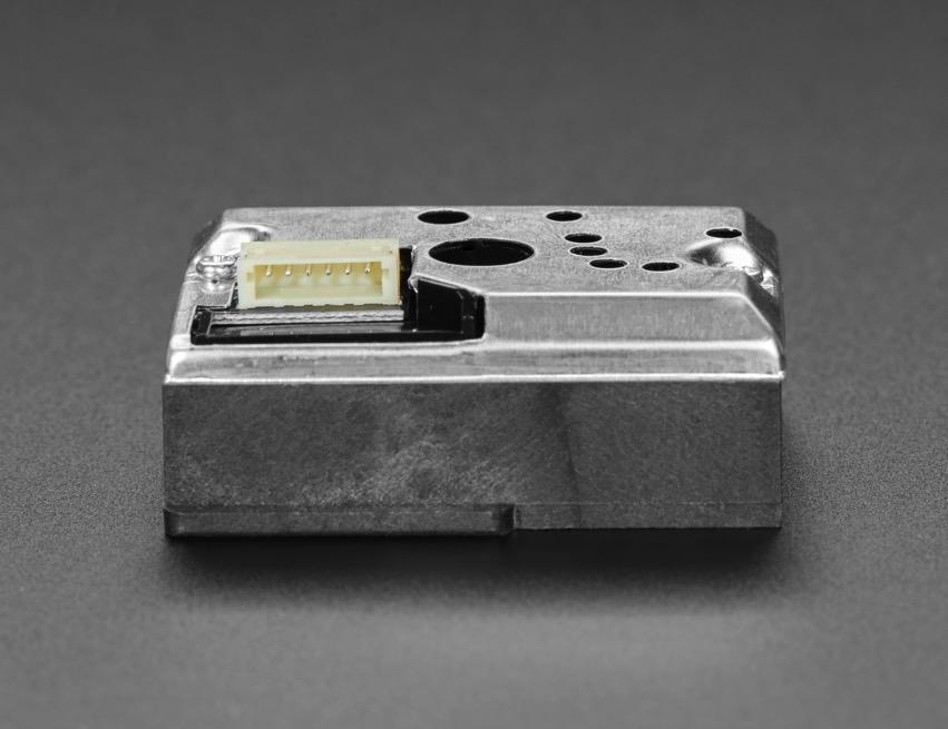 C14916 001 side ORIG 2020 06