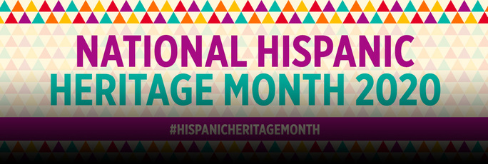 Preview full adafruit national hispanic heritage month 2020 blog
