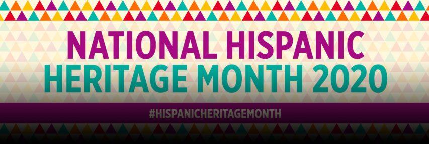 hispanic heritage month - photo #44