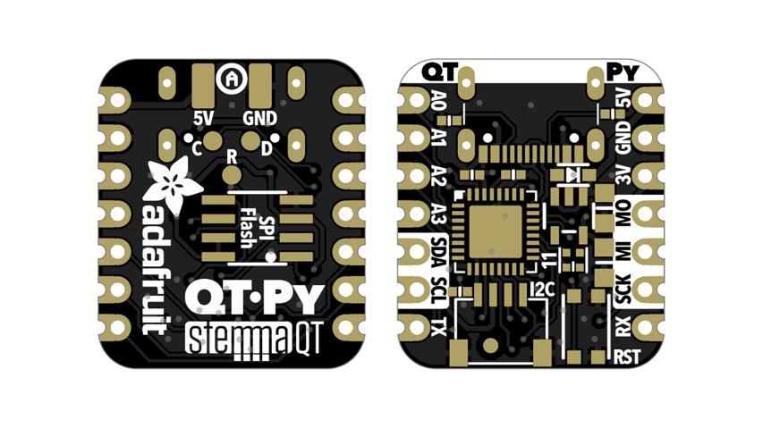 Qtpy 01