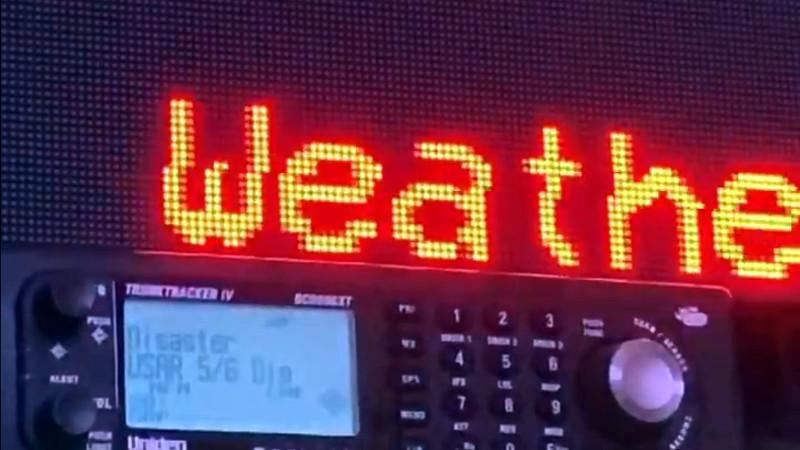Weather alert featured