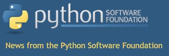 Python Developers Survey 2020
