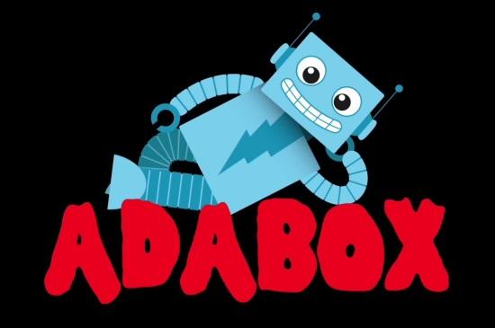 AdaBox 016