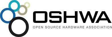 Open Source Hardware 2000 Survey
