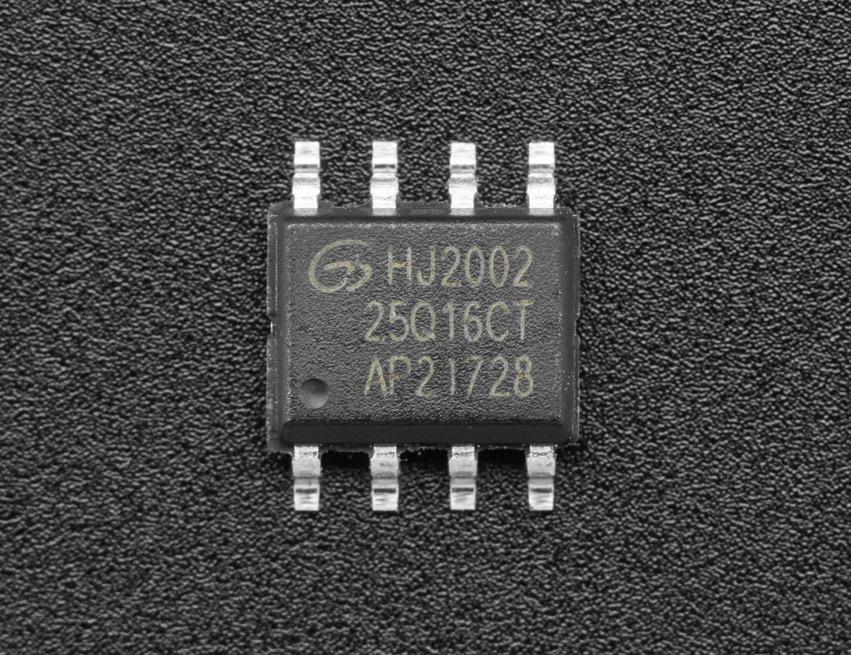 C2899 top ORIG 2020 09